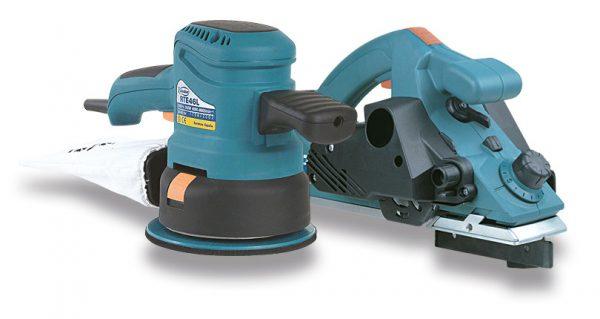 Virutex – Máquinas y herramientas para la madera